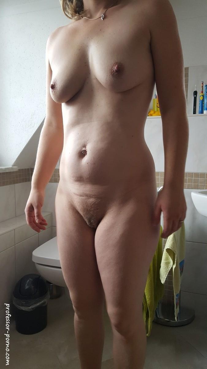 Amish Porno-Röhre