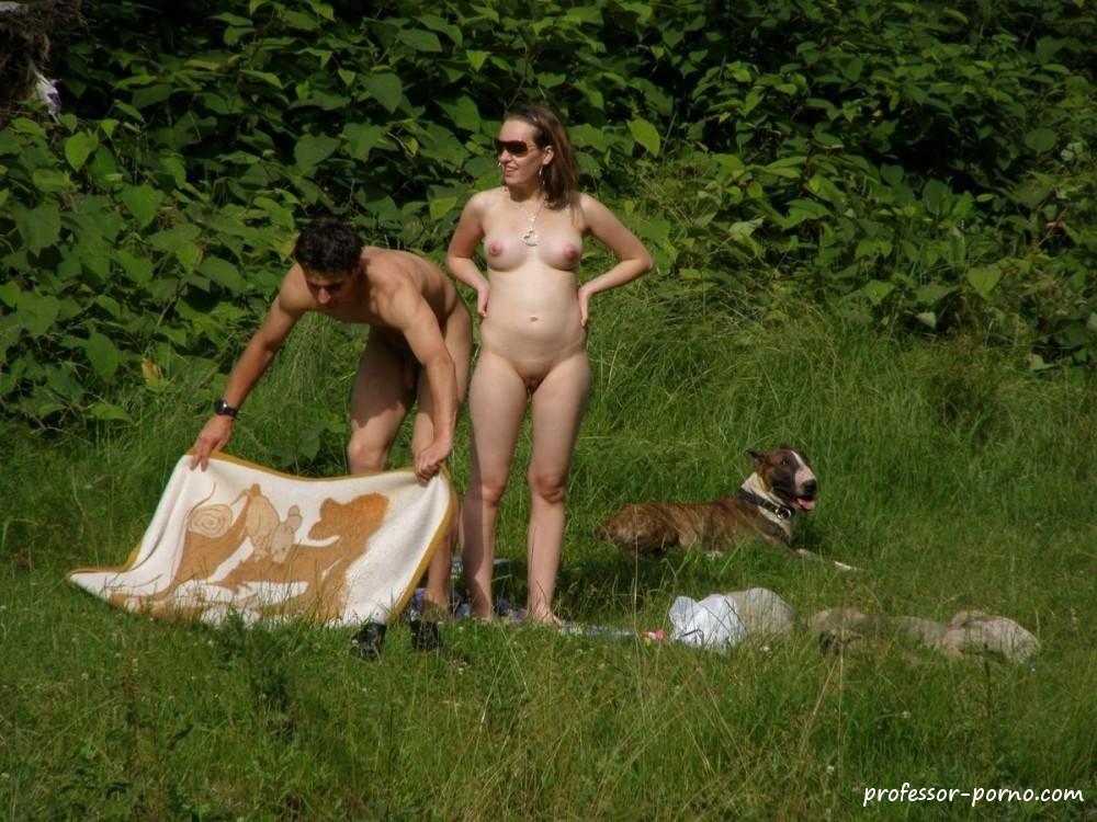такое зрелость интимные игры на природе зарегистрировался