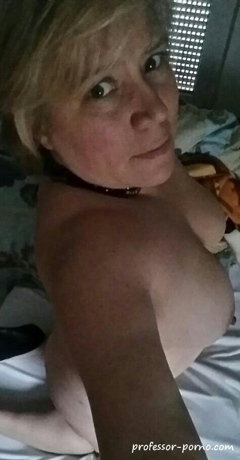 Handy Nackt